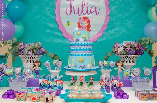 enfeites Festa Sereia, rótulos festa sereia, tag festa sereia, aniversario pequena sereia, festa sereia para imprimir, lembrancinhas festa sereia