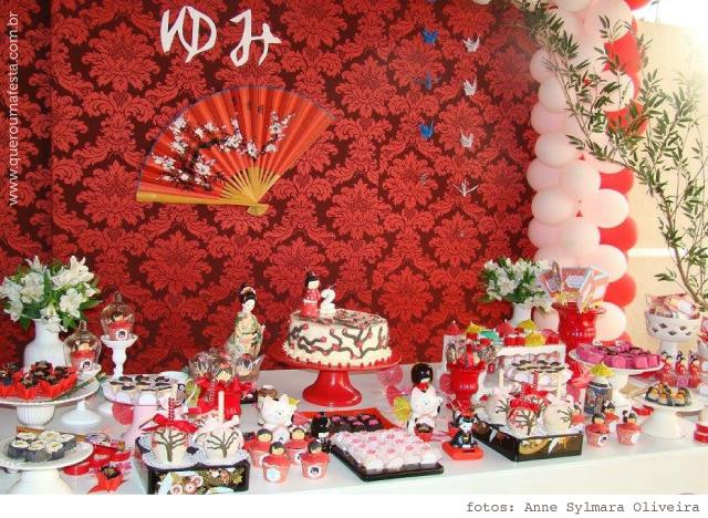 decoração festa kokeshi, enfeites festa kokeshi, festa kokeshi personalizada, festa kokeshi para imprimir, kit festa kokeshi, enfeites festa kokeshi, rótulos festa kokeshi, festa kokeshi fofa, festa kokeshi em casa, convite festa kokeshi