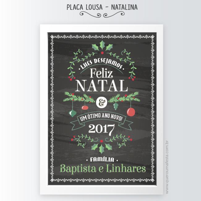 placa chalkboard natal, placa lousa de natal, placa quadro negro de natal, enfeite de porta diferente, enfeites natalino para porta, quadrinho de natal, placa de natal para imprimir