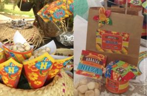 lembrancinhas personalizadas festa junina