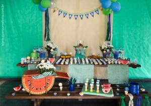 festa picnic, enfeites festa picnic, tag piquenique, rótulso festa picnic, ideias para festa picnic, aniversario picnic, como decorar festa picnic