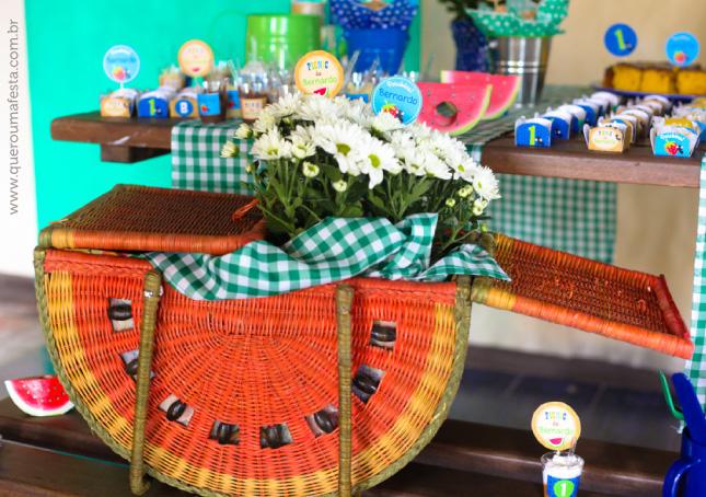 kit picnic para imprimir, kit picnic,festa picnic, enfeites festa picnic, tag piquenique, rótulso festa picnic, ideias para festa picnic, aniversario picnic, como decorar festa picnic