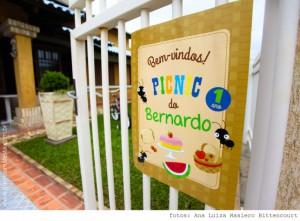 Placa para festa Picnic, enfeites festa picnic, decoração festa piquenique, como decorar festa picnic