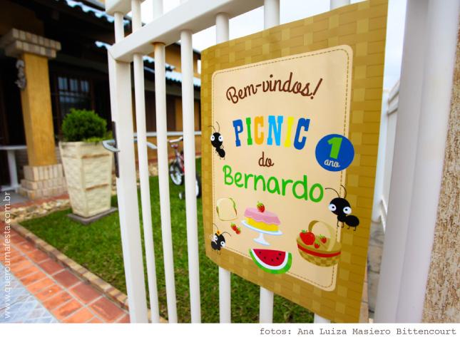 kit picnic para imprimir, kit picnic,Placa para festa Picnic, enfeites festa picnic, decoração festa piquenique, como decorar festa picnic