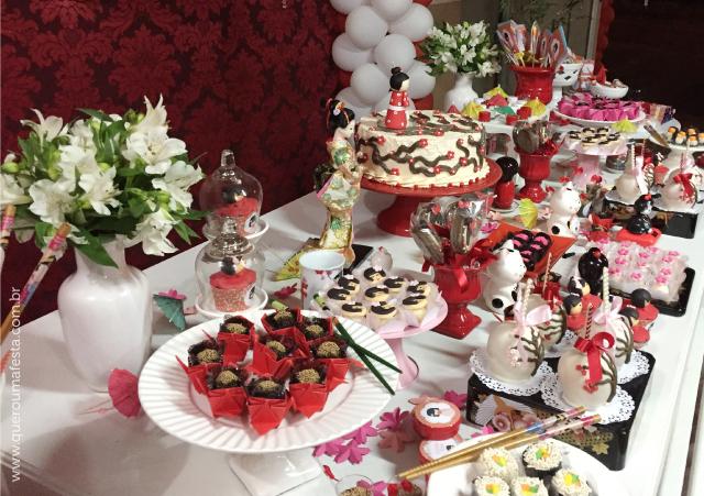 personalizada, festa kokeshi para imprimir, kit festa kokeshi, rótulos festa kokeshi, festa kokeshi fofa, festa kokeshi em casa, convite festa kokeshi