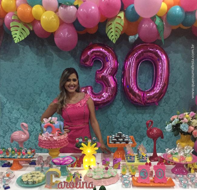 rotulos festa flamingo, decoração festa flamingo, enfeites festa flamingo