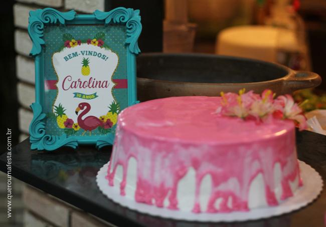 rotulos festa flamingo, decoração festa flamingo, enfeites festa flamingo, festa flamingo, aniversario tema flamingo, lembrancinhas festa flamingo, mesa decorada tema flamingo, enfeites personalizados festa flamingo, placas festa flamingo, convite festa flamingo, bolo festa flamingo